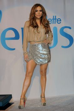 timberland en solde - 1000+ images about Jennifer Lopez on Pinterest   Jennifer Lopez ...