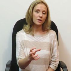 Where do your seemingly random violent thoughts come from? What are these thoughts and imaginings of violence trying to tell you? How can you turn these thoughts into a supportive gift in your life? Interview, Self, Told You So, Youtube, Thoughts, This Or That Questions, Watch, Random, Products