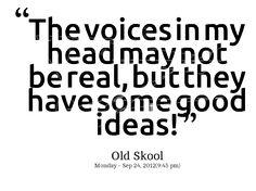 quotes thumb alt