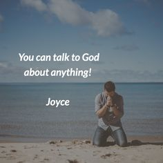 There are two types of people in this world, those who are humble and those who are about to be humbled. Joyce Meyer Ministries, Post Quotes, Types Of People, Ernest Hemingway, Quotable Quotes, True Love, Quote Of The Day, Christianity, Prayers