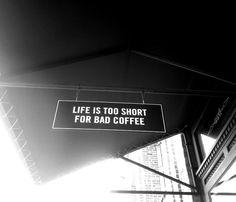Haha...I definitely agree!!!