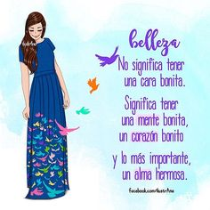 Happy Birthday Ballons, Pioneer Gifts, Christ In Me, Mother Daughter Quotes, Well Said Quotes, Lessons Learned In Life, Strong Marriage, Quotes En Espanol, God Loves Me