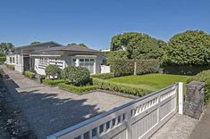 Property located at 13 Pukenui Road, Epsom, New Zealand New Zealand, Villa, Mansions, House Styles, Outdoor Decor, Home Decor, Decoration Home, Room Decor, Fancy Houses