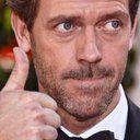 "best of hugh en Twitter: ""shirtless Hugh Laurie...nice https://t.co/V0vsMsu6Aw"""