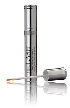 Free shipping and returns on neuLASH® by Skin Research Laboratories Lash Enhancing Serum at Nordstrom.com. neuLASH Lash Enhancing Serum is a nutrient-rich formula that delivers benefits beyond conditioning. Fortified with Active Eyelash Technology®, it dramatically improves the appearance of weak eyelashes with just 30 days of use. Sodium hyaluronate, known for its ability to hold 1000 times its weight in water, saturates your lashes in hydration, boosting softness, elasticity and shine. A…