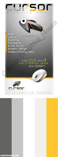 Cch-sticker-logo-cch-fiver Color Scheme