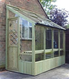 Nice 50 Awesome Garden Shed Design Ideas