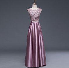 #1361 Maxi Dress