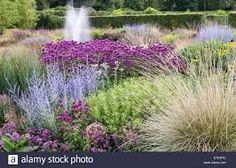 Image result for scampston garden