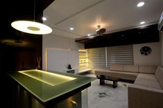 I Am A Interior Designer From Baroda. Involved In Residential,  Retail,commercial And