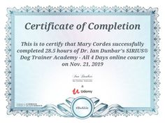 Certificate Mailchimp for Email Marketing, Udemy Autocad, Linux, Marketing Digital, Social Media Marketing, Social Web, Email Marketing, Hp 12c, Course Completion Certificate, Life Coach Quotes