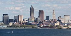 Geis brothers to buy downtown Cleveland office building at 323 W. Lakeside out of receivership | cleveland.com
