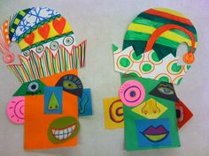 picasso self portraits