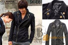 22 Best Korean style images  b28f87885a