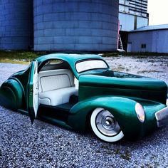 1170 best hot rods images in 2018 nice cars vintage cars cool cars rh pinterest com