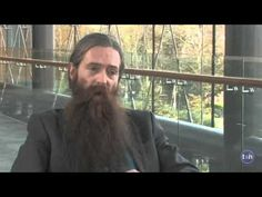 Aubrey de Grey Interview
