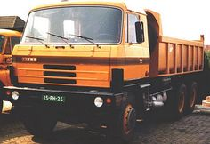 T 815 6x6 NL