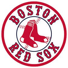 I am a HUGE RED SOX FAN!!  Boston Forever!