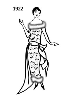 104 best dress sketches images 1920s dress sketches 1920s Hats 1922 dress fashion coloring dress sketches coloring sheets dress fashion colorful fashion