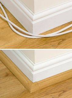 How to Hide Cables on Hardwood Floors   Nelsen Home Decor Ideas ...