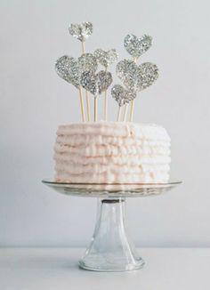 Cake Toppers de Cumpleaños (4)