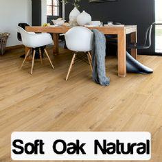 Quick-Step Impressive Soft Oak Natural IM1855 http://www.flooringvillage.co.uk/quick-step-impressive-soft-oak-natural-im1855-5741-p.asp