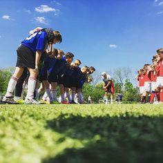Wichtiger Sieg im Lokalderby - 1:0 #FussballMitBiss #Fußball #Fussball  #Sponsoring #prodente #trikotsponsoring #werbung #zähne #zahngesundheit #Spieltag #Aufstieg #Rückrunde #Aufstiegsrunde #Soccer #Football #matchday #match #prodente #Kunstrasen #U13 #DJugend #field #goal #whistle #kickoff #Lokalderby