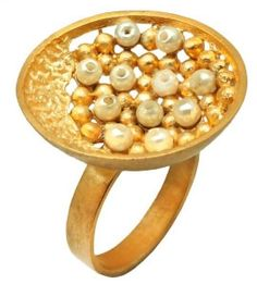 Buy Women rings online from Women Jewellery store. Available: designer Bands, Single Stone, Fashion, Clusters Rings for Women. Free Delivery, COD, Premium quality.