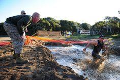 Big Sur Mud Run 2013 - http://www.fitnessdiethealth.net/big-sur-mud-run-2013-67/  #fitness #diet #health