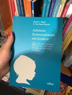 Cover, Books, Research, Communication, Health, Kids, Livros, Book, Libri