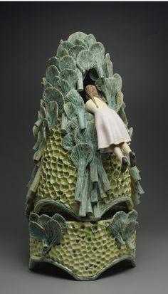 megan bogonovich ceramics