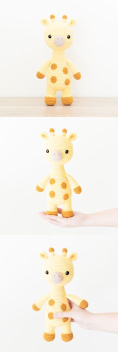 31 super Ideas for crochet patterns animals amigurumi spanish Crochet Kids Scarf, Crochet Cowl Free Pattern, Crochet Baby Beanie, Baby Afghan Crochet, Crochet Mittens, Crochet Patterns Amigurumi, Crochet For Kids, Irish Crochet, Crochet Animal Amigurumi