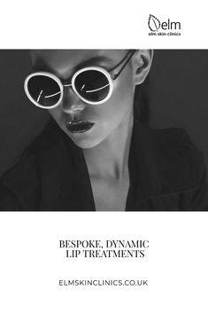 #lipfillerssheffield #lipfillersbarnsley Bespoke lip augmentation. Call 07925 594433 to book.
