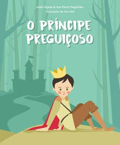 The little prince The Little Prince, Kindergarten Teachers, Teaching Tools, Art School, My Friend, My Books, Homeschool, Family Guy, Clip Art