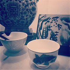 The Original Buddha Board - Relaxing Water Drawing & Painting Water Drawing, Board Art, Buddha, Concept, Tea, The Originals, Drawings, Painting, Inspiration