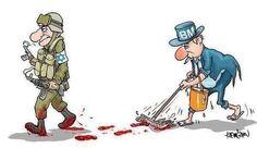 #Gaza #Gazze #GazzeyeKaraHarekatıBasladı   #GazaUnderAttack #GazzedeKatliamVar  #IsraeliKille أخي أنت حر