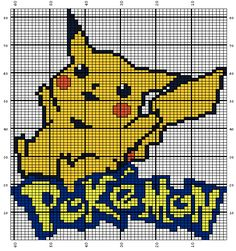 http://knitting-and.com/knitting/patterns/charts/graphics/pokemonchart.gif