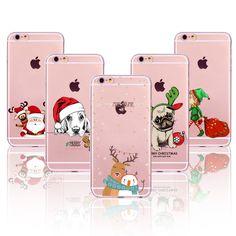 사랑스러운 새로운 년 cat 소프트 전화 커버 case 대한 iphone 6 6 s 7 5 5 초 se 7 플러스 6 플러스 6 splus 4 초 현재 햄스터 팬더 동물 Celular
