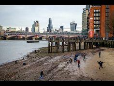 Places to see in ( London - UK ) Gabriel's Wharf #travelingram #instatraveling #travelingourplanet #travelingtheworld #lovetraveling #traveling #travel#worldtravel
