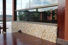Linha Plantanum 03 Amarelo - Falcon Mosaics :.