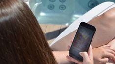 Sie wollen keine Neuheiten und Aktionen verpassen?  Als kundenorientiertes Unternehmen möchten wir Sie über spezielle Angebote, neue Modelle, attraktive Gewinnspiele und Aktionstage in Ihrer Nähe informieren, damit Sie die damit verbundenen Vorteile nutzen können. Mit Ihrer Anmeldung zum Newsletter haben Sie die Gewissheit, dass Sie keines unserer Top-Angebote versäumen. 😊 Galaxy Phone, Samsung Galaxy, News, Benefits Of, Business