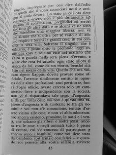 Elena Blank - Rilke - Lettere a un giovane poeta - Nelle lettere a un giovane poeta soprattutto, Rilke dà prova di come i pensieri acuminati possono essere scritti senza acredine, e che se scritte con eleganza le idee più sfrontate sanno giungere dirette taglienti, e pacificanti.