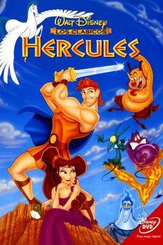 #hercules cartoon mobile wallpaper