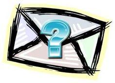 Enter to win: Mystery giveaway | http://www.dango.co.nz/s.php?u=tB4zqx3a2263