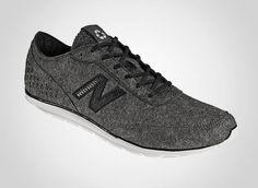 My new kicks.