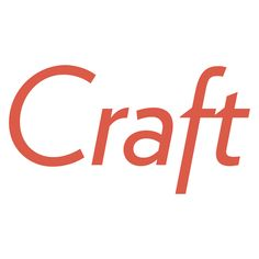Craft CMS is a modern content management system that comes in Craft Personal, Client, and Pro editions and is priced to cover any budget (including free!)
