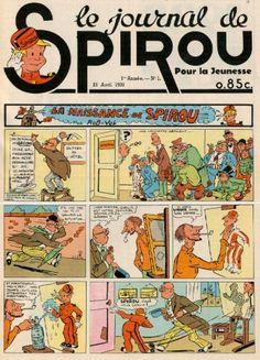 bd,bande dessinée,spirou,charlie,mad,kurtzman,pilote,gir,charlier,blueberry,prince valiant,harold foster,flash gordon,alex raymond,krazy kat...