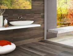 Designers Tell All: Today's Top 10 Bathroom Trends
