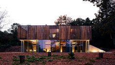 D House / Lode Architecture | Architecture