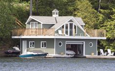 Google Image Result for http://mag.gallery.siteseer.ca/albums/WhatsUpMuskoka/EditionPhotos/June%252013%25202012/Boathouse.jpg